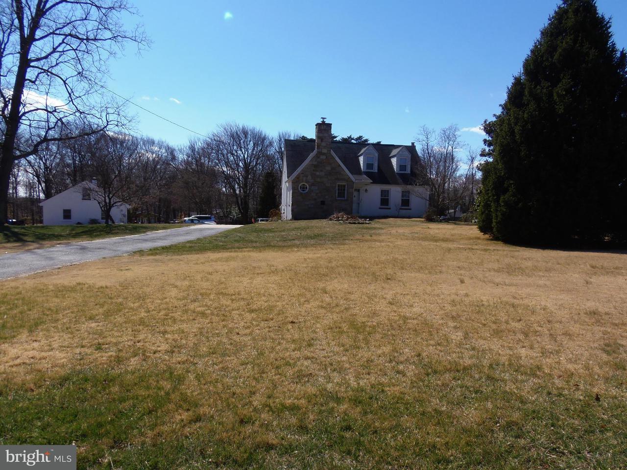 Land for Sale at 6198 MONTGOMERY Road 6198 MONTGOMERY Road Elkridge, Maryland 21075 United States