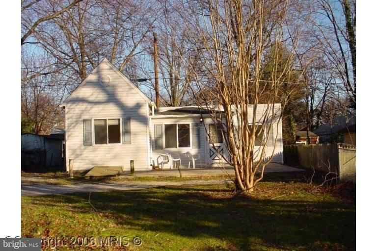 Other Residential for Rent at 8113 Ridgely Oak Rd Parkville, Maryland 21234 United States