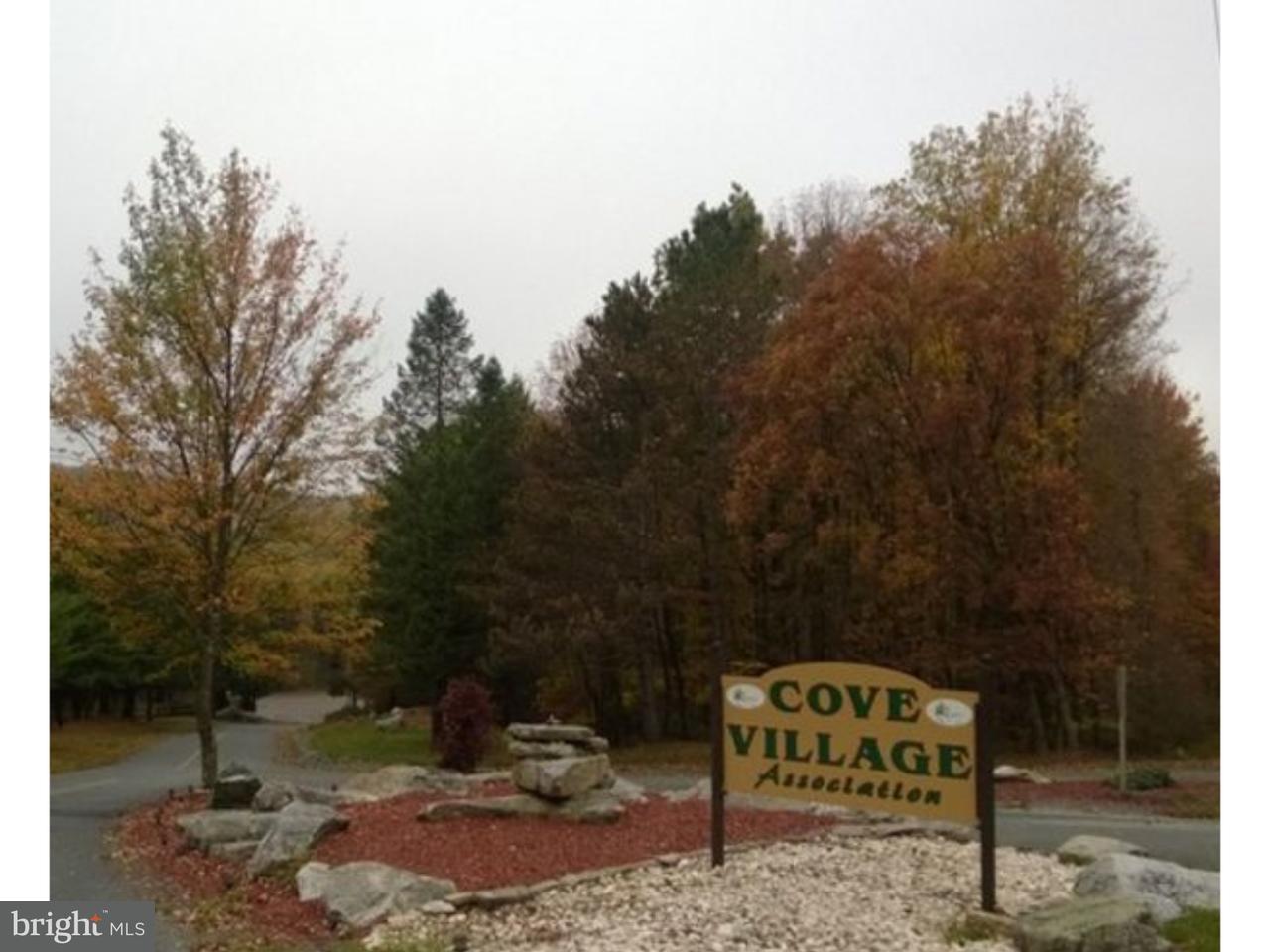 Частный односемейный дом для того Продажа на 364 SPRING MOUNTAIN Drive Zion Grove, Пенсильвания 17985 Соединенные Штаты