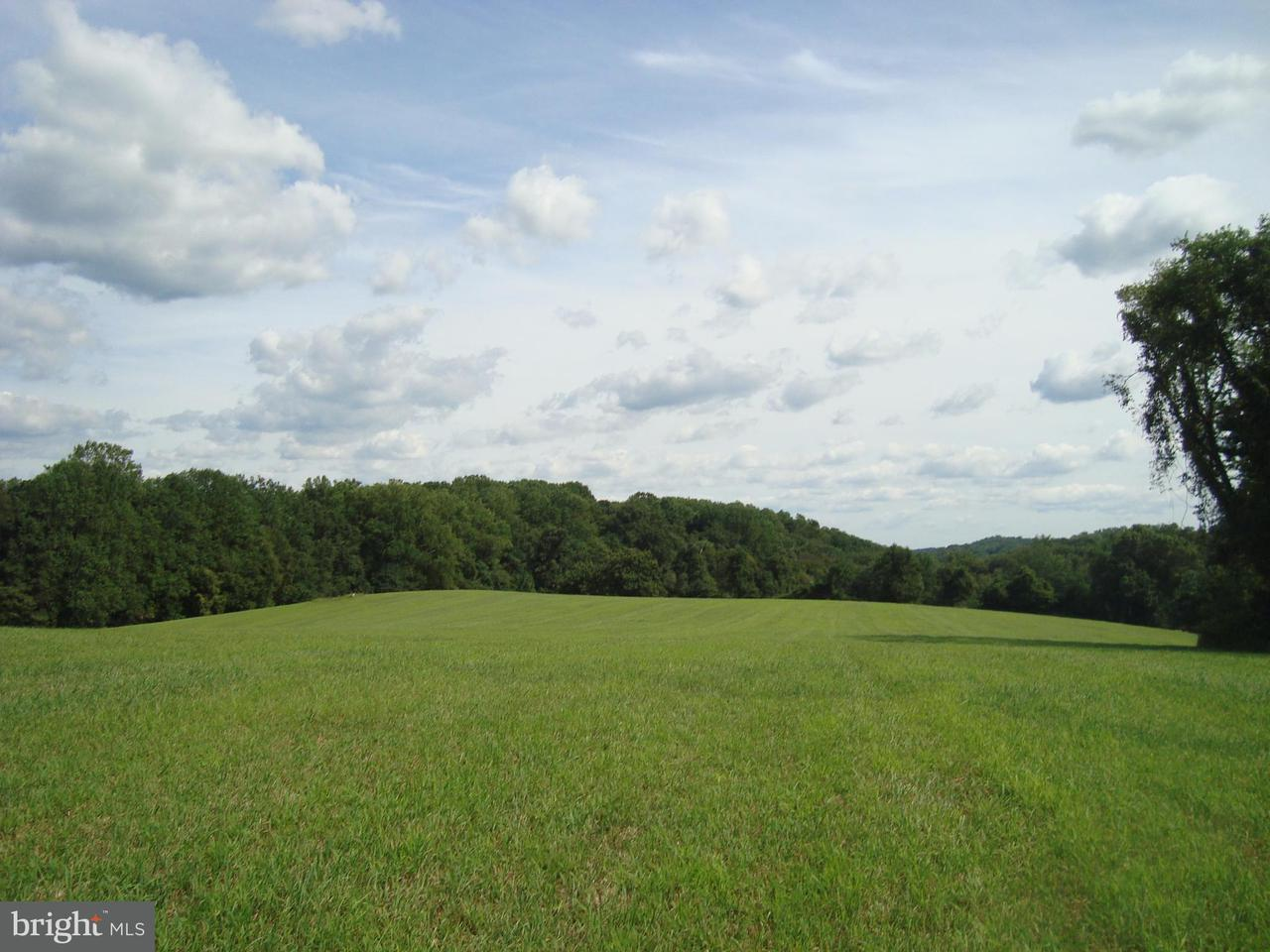 Land for Sale at Line Bridge Rd Whiteford, Maryland 21160 United States