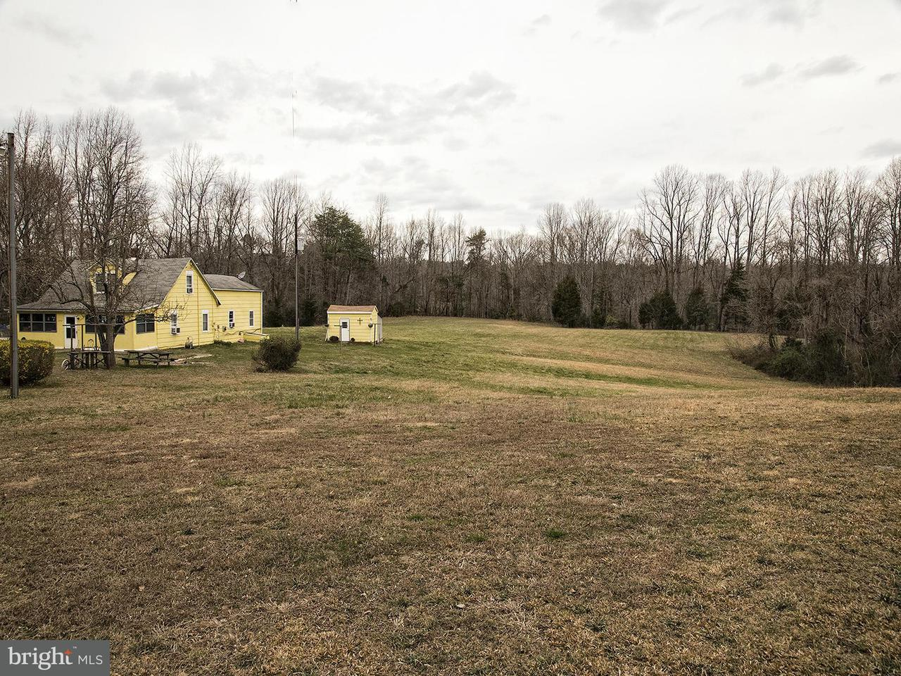 Additional photo for property listing at 243 DOC STONE Road 243 DOC STONE Road Stafford, Virginia 22554 États-Unis