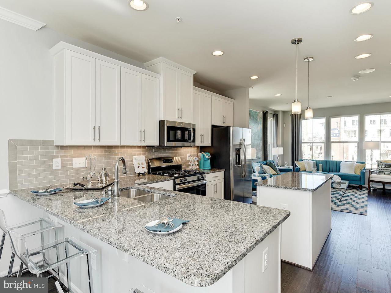 Additional photo for property listing at 3641 JAMISON ST NE 3641 JAMISON ST NE Washington, District Of Columbia 20018 United States