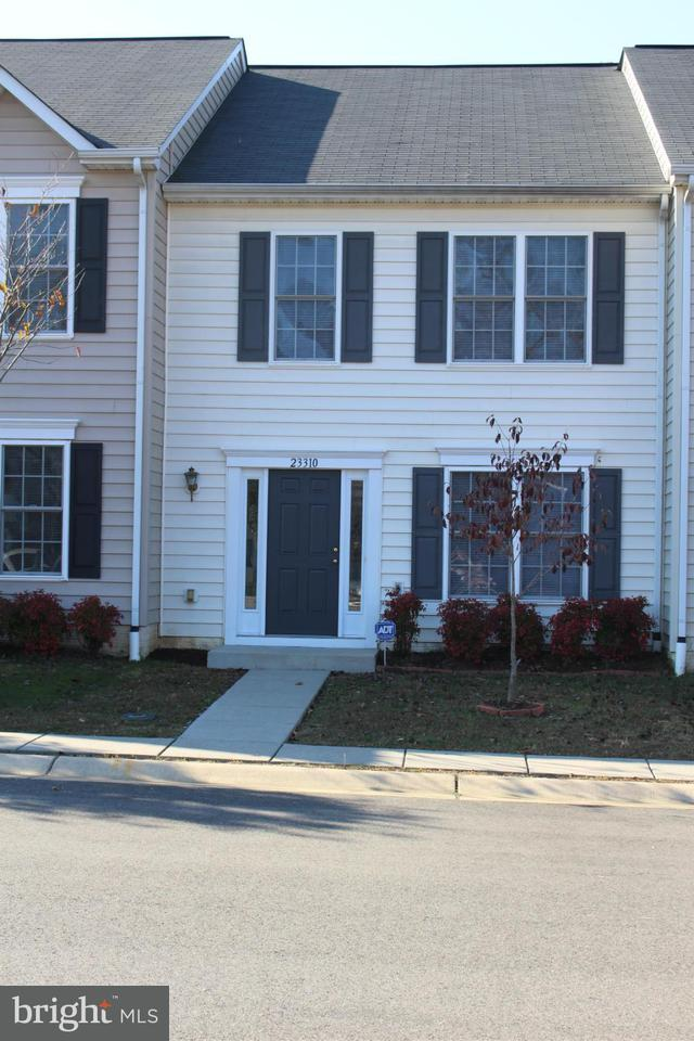 Other Residential for Rent at 23310 Westmont Dr Ruther Glen, Virginia 22546 United States