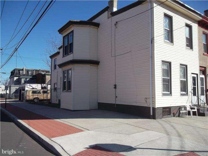 Additional photo for property listing at 301 VINE Street  Camden, New Jersey 08102 États-Unis
