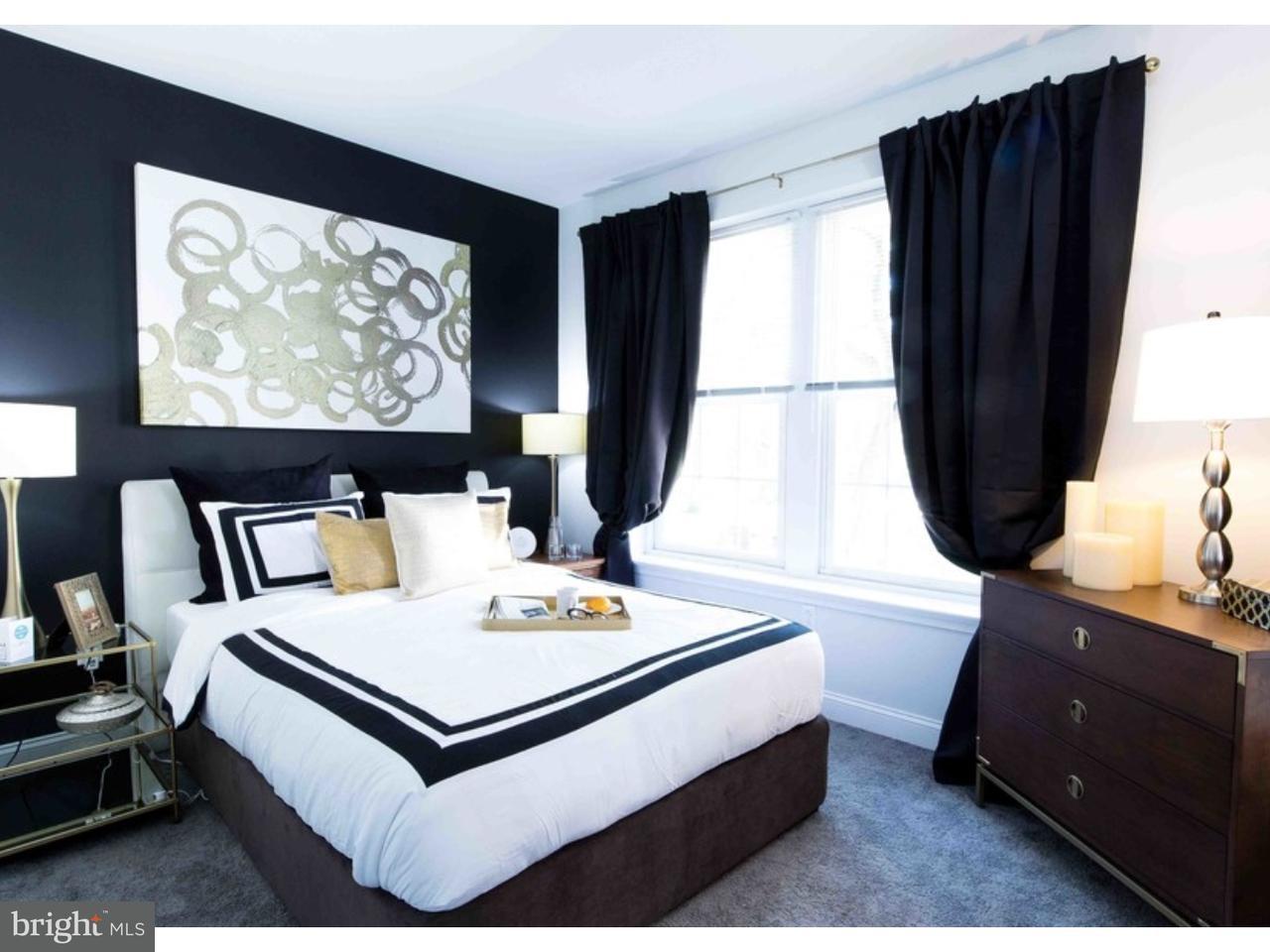 独户住宅 为 出租 在 18 E LANCASTER AVE #1 BED Wynnewood, 宾夕法尼亚州 19096 美国
