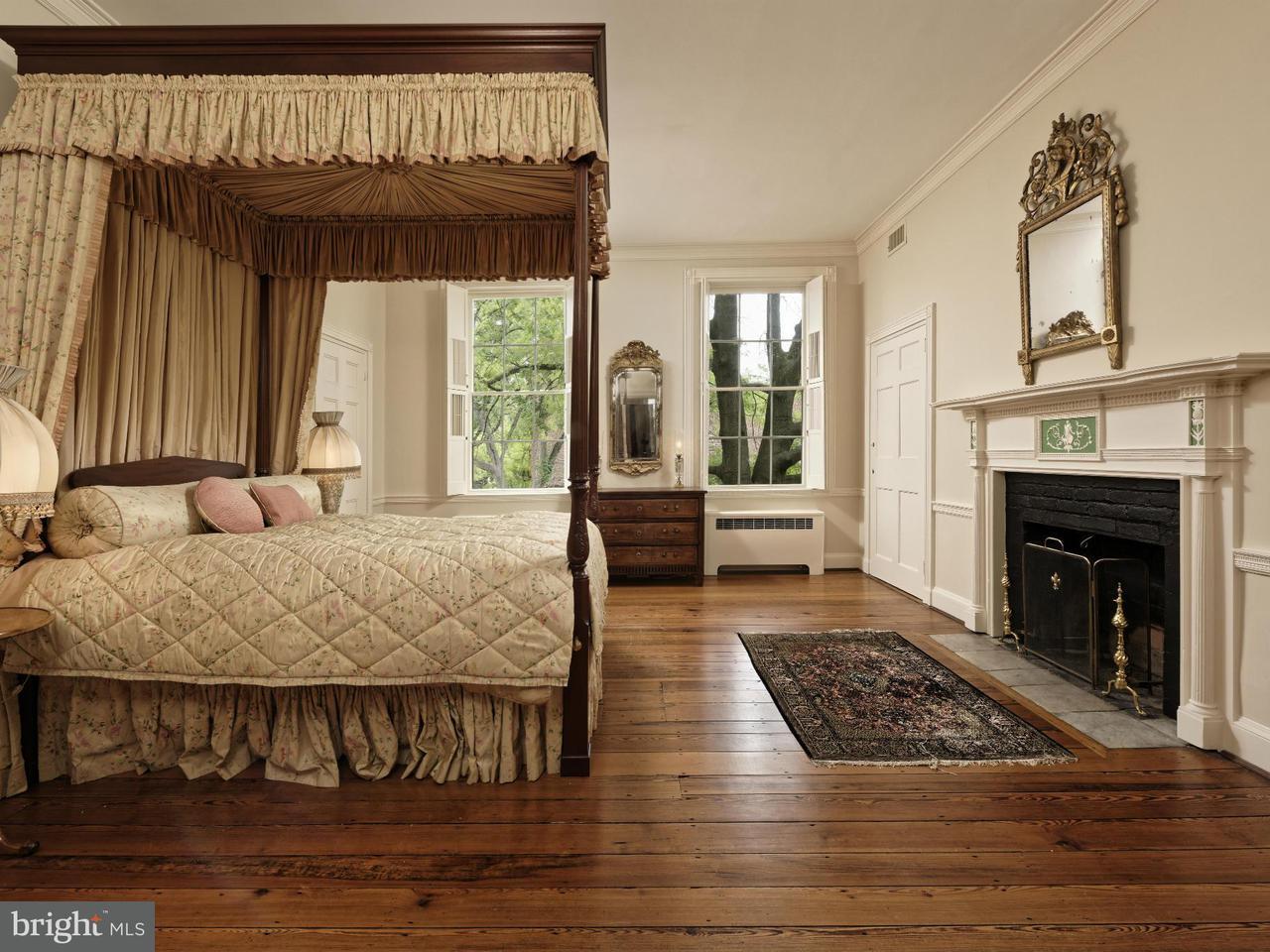 Additional photo for property listing at 301 SAINT ASAPH ST S 301 SAINT ASAPH ST S Alexandria, 버지니아 22314 미국