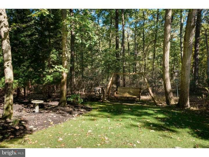 Additional photo for property listing at 4 HIGH POINT Drive  Medford, New Jersey 08055 États-Unis
