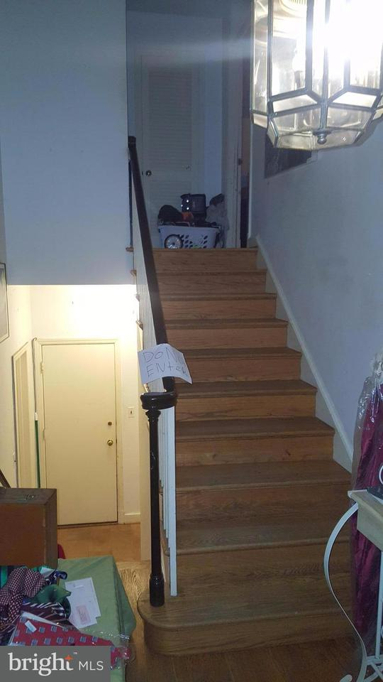 Additional photo for property listing at 2901 Garfield Ter Nw 2901 Garfield Ter Nw Washington, 컬럼비아주 20008 미국