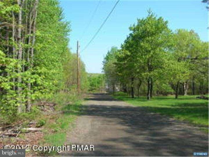 Additional photo for property listing at STONY MTN  Jim Thorpe, 宾夕法尼亚州 18229 美国