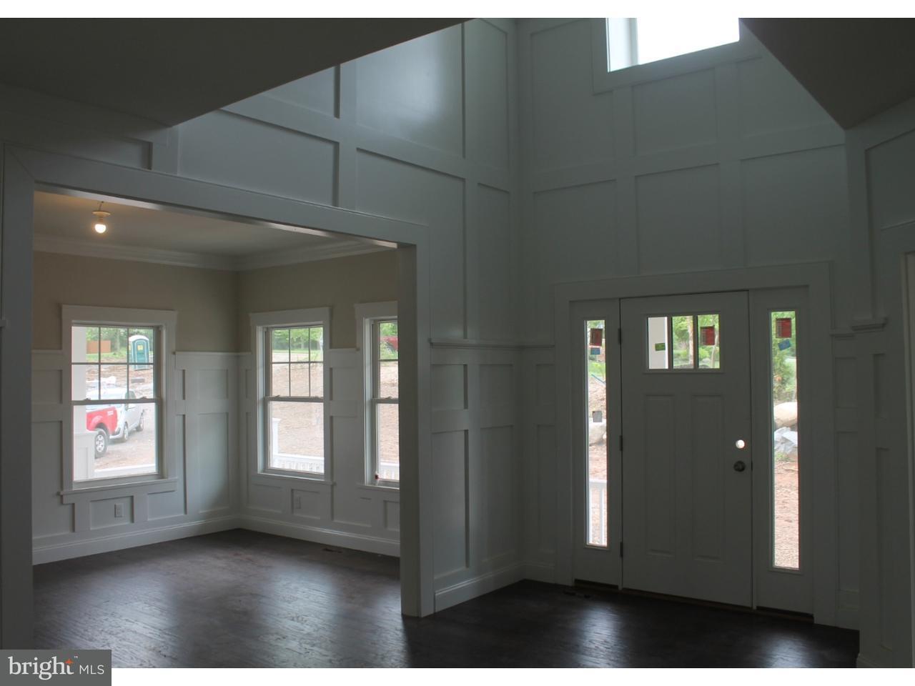 独户住宅 为 销售 在 1531 GRAND OAK Lane Garnet Valley, 宾夕法尼亚州 19061 美国