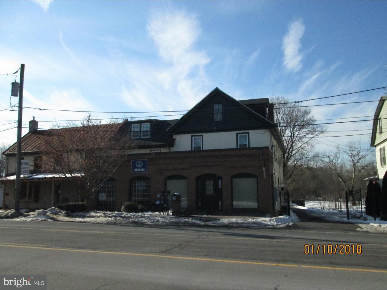 Quadraplex for Rent at 572 S BETHLEHEM PIKE #2ND FL Fort Washington, Pennsylvania 19034 United States