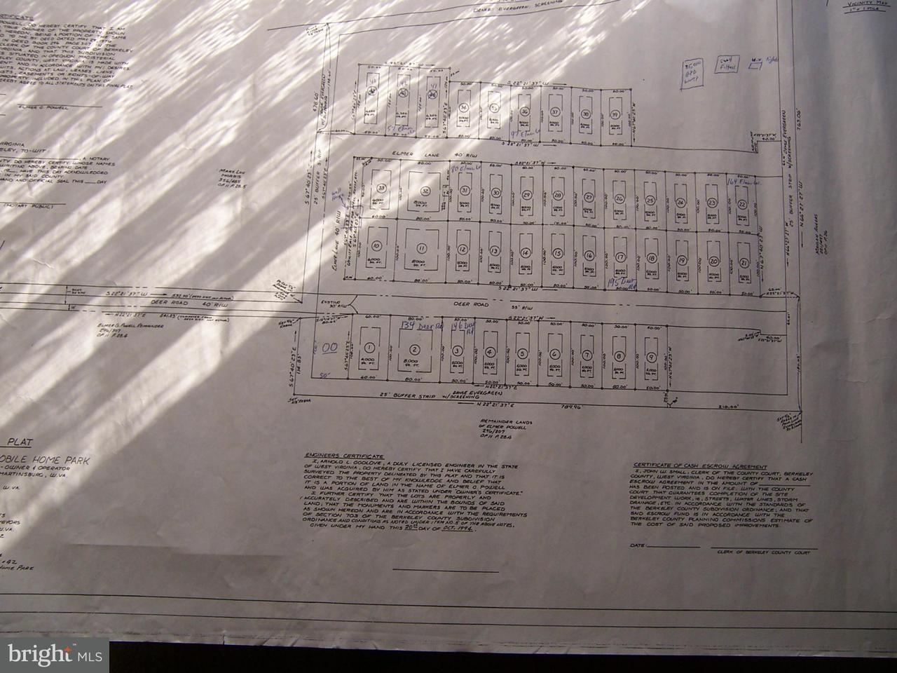 Additional photo for property listing at FEATHERBED RD W FEATHERBED RD W Martinsburg, 웨스트버지니아 25404 미국