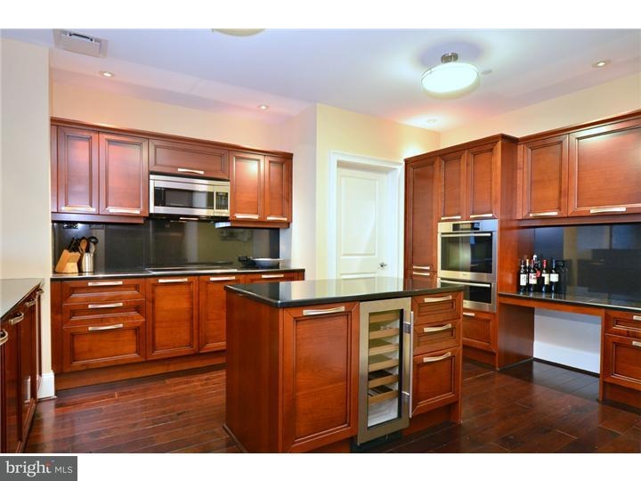Additional photo for property listing at 50 S 16TH ST #4408  费城, 宾夕法尼亚州 19102 美国