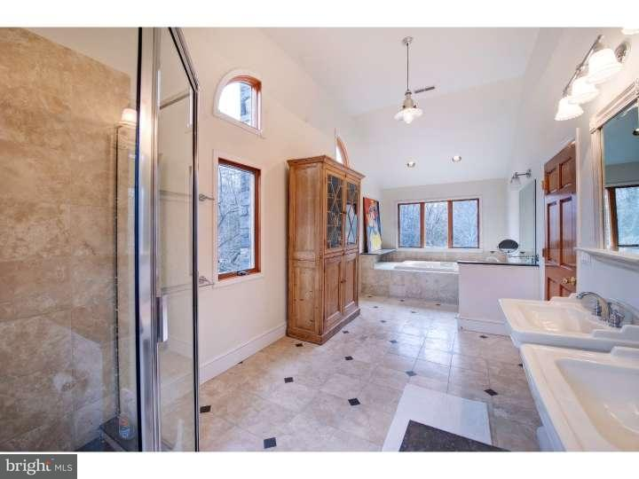 Additional photo for property listing at 1636 WRIGHTSTOWN Road  纽镇, 宾夕法尼亚州 18940 美国