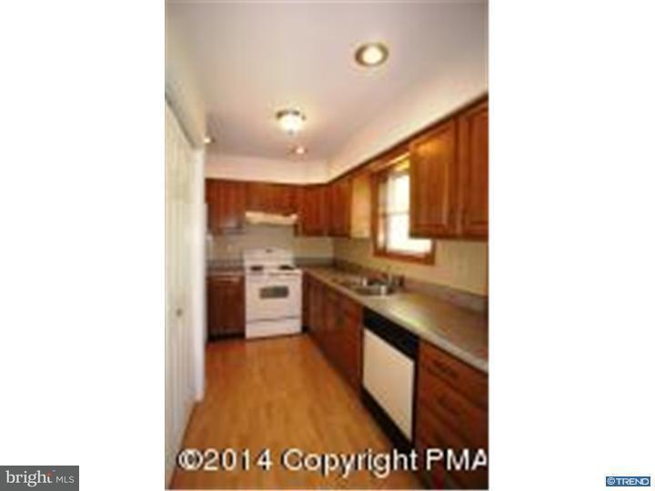 Additional photo for property listing at 1223 VALLEY Drive  East Stroudsburg, Pennsylvanie 18302 États-Unis
