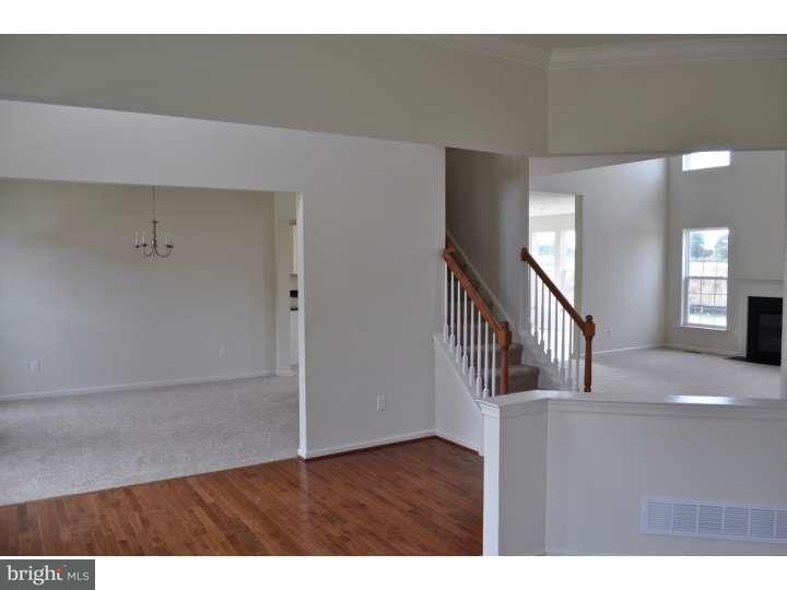 Additional photo for property listing at 205 DRIVER Street  Townsend, Delaware 19734 États-Unis