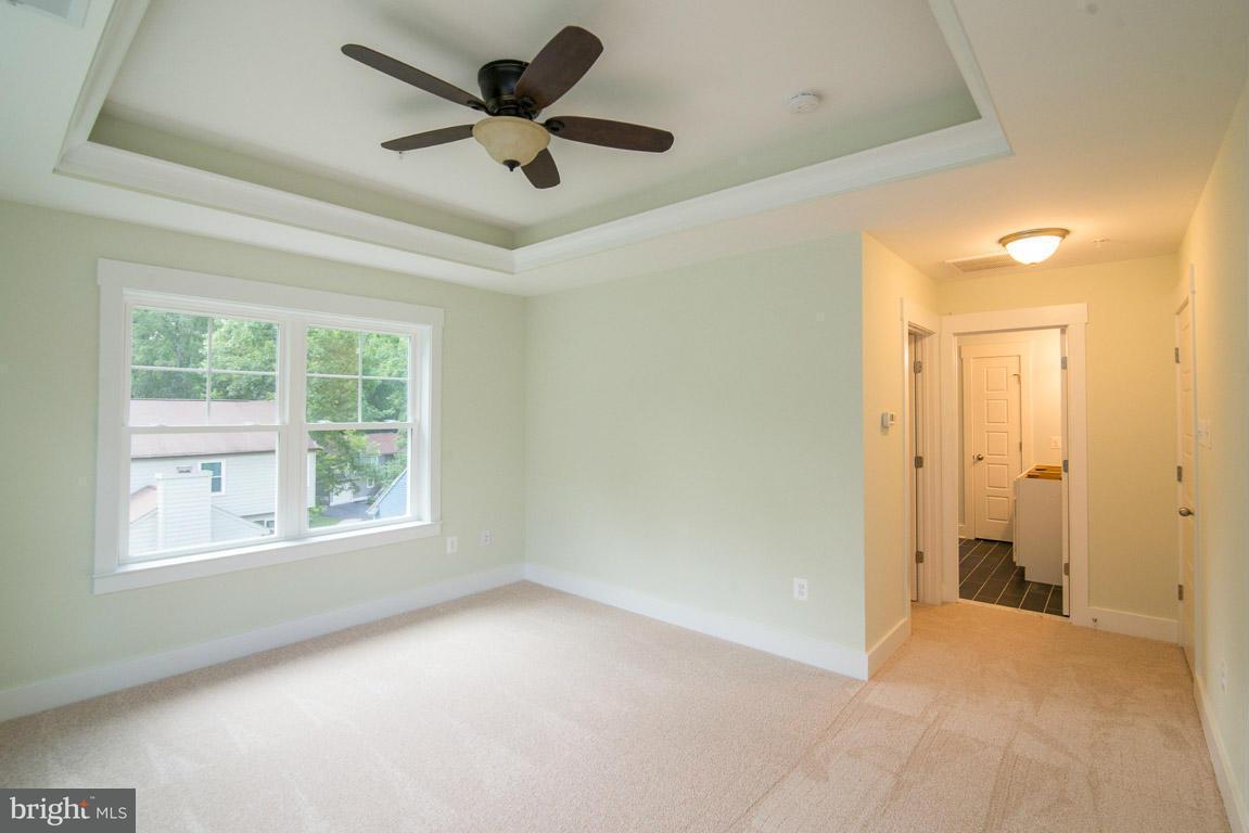 Additional photo for property listing at 9612 WOODLAND Road 9612 WOODLAND Road New Market, Maryland 21774 Verenigde Staten
