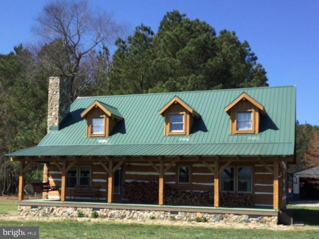 農場 のために 売買 アット 6526 DION Road 6526 DION Road Federalsburg, メリーランド 21632 アメリカ合衆国