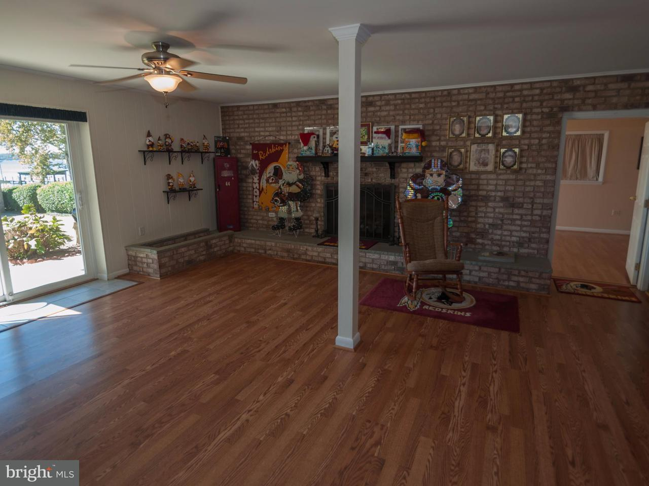 Additional photo for property listing at 7761 PATUXENT Drive 7761 PATUXENT Drive St. Leonard, Мэриленд 20685 Соединенные Штаты