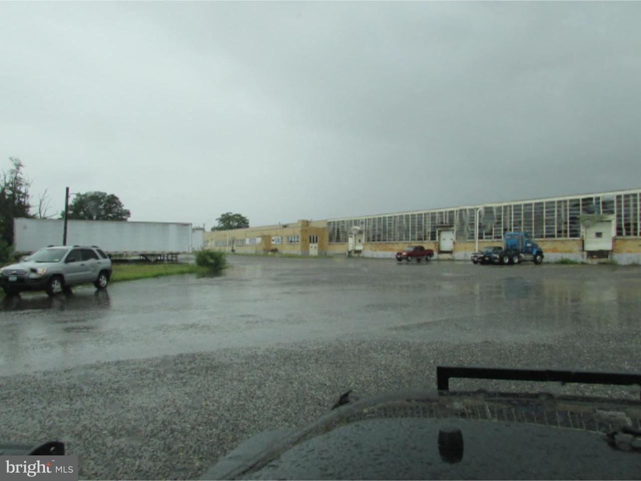 獨棟家庭住宅 為 出售 在 1401 WHEATON Avenue Millville, 新澤西州 08332 美國