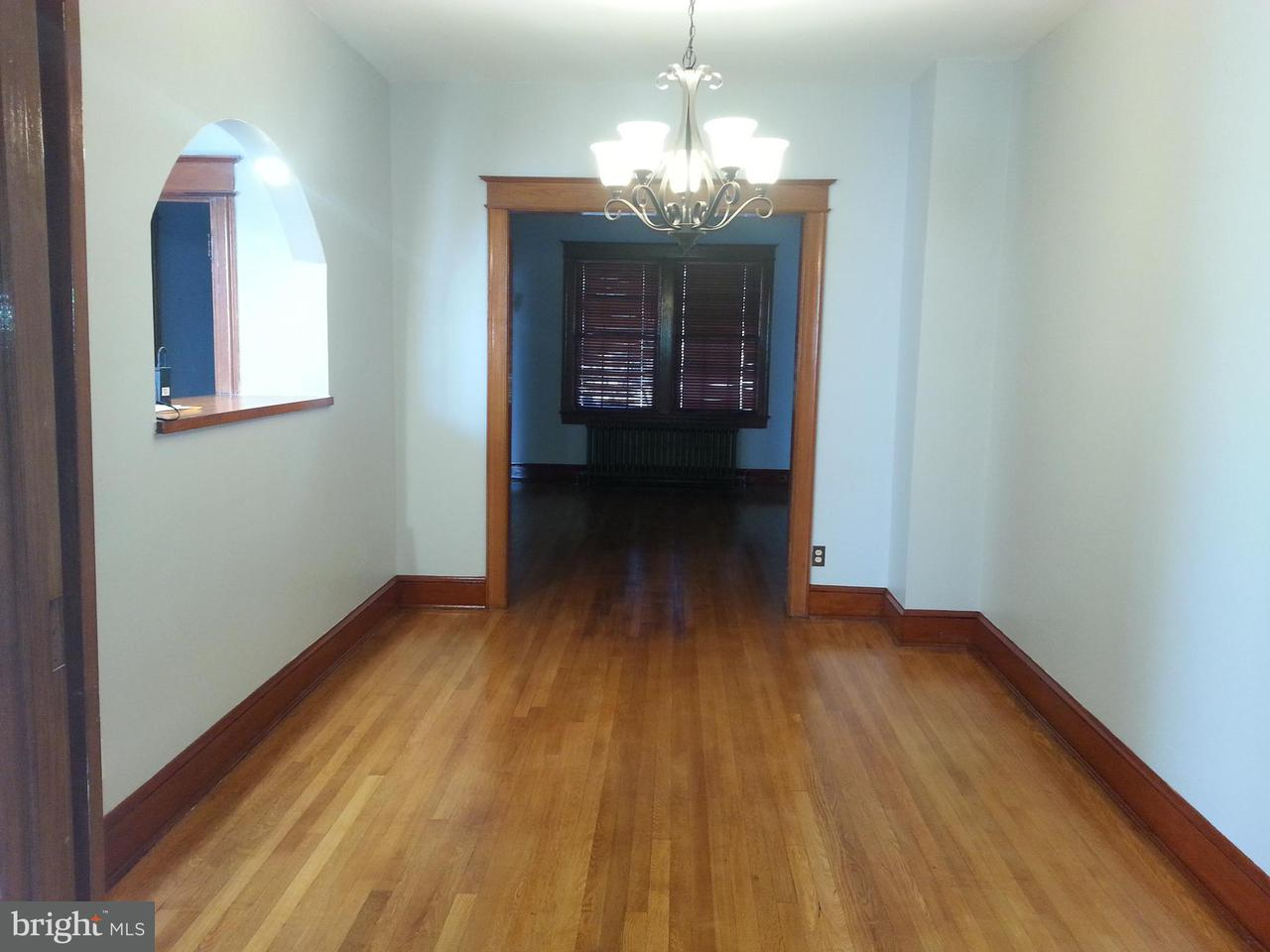 Additional photo for property listing at 216 Madison St NW  Washington, District Of Columbia 20011 United States