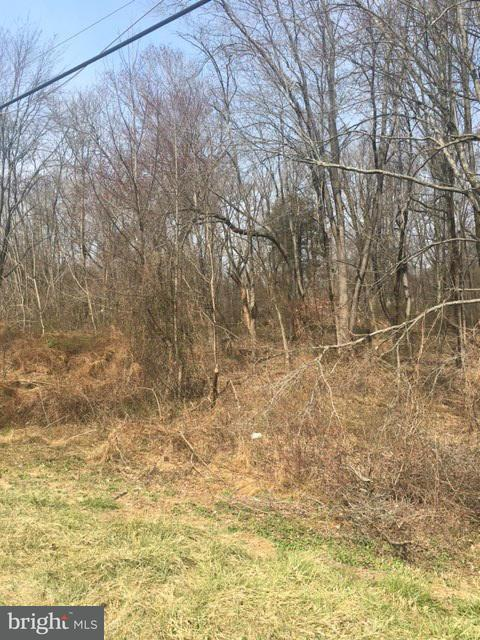 Additional photo for property listing at Jonesville Rd  Poolesville, Maryland 20837 United States