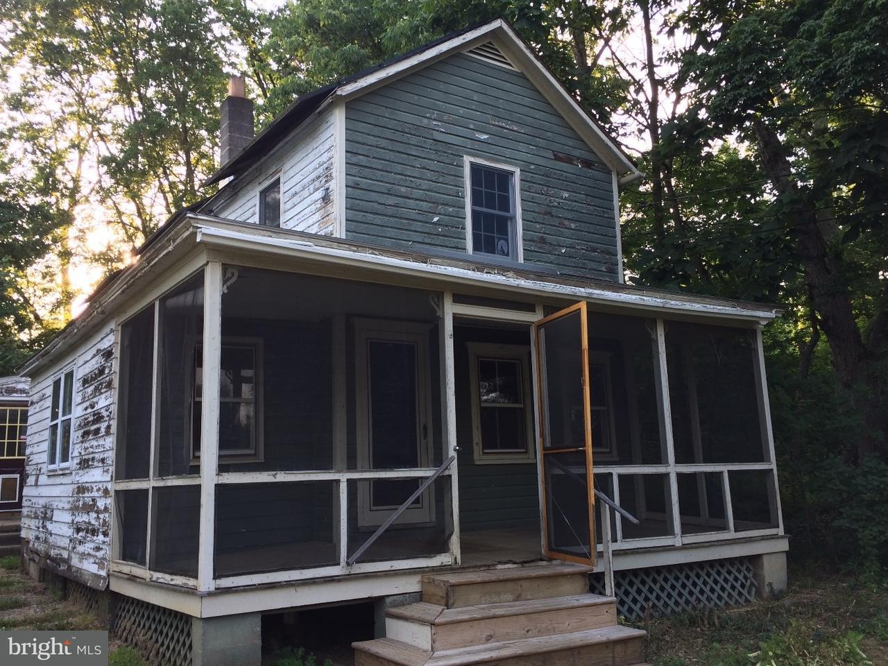 Farm for Sale at 131 ROUTE 526 Upper Freehold, New Jersey 08501 United StatesMunicipality: Upper Freehold Township