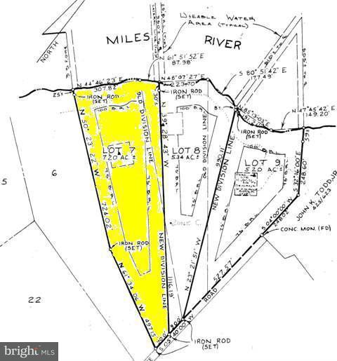 Additional photo for property listing at EAGLE Drive EAGLE Drive Easton, Maryland 21601 Estados Unidos