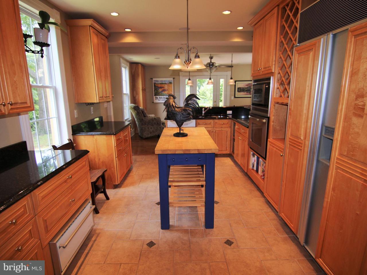 Additional photo for property listing at 402 HARRISON Street 402 HARRISON Street Easton, Maryland 21601 États-Unis
