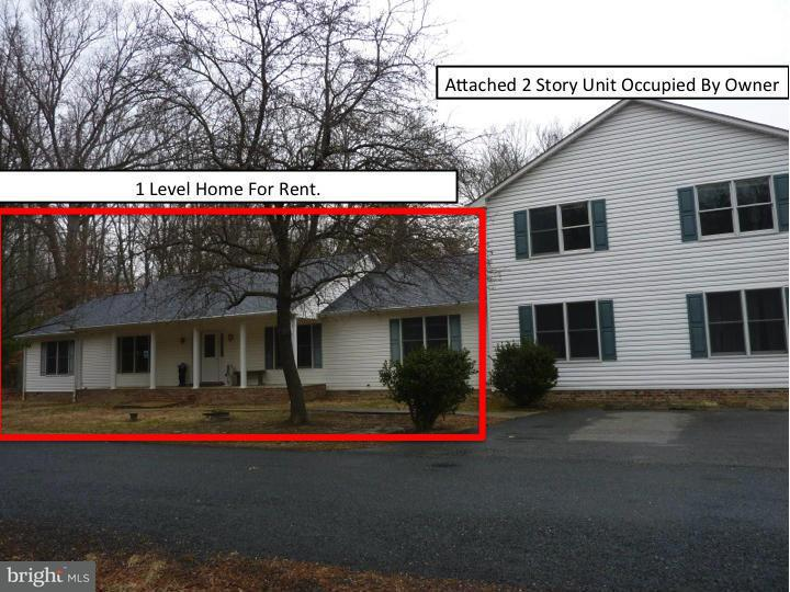 Other Residential for Rent at 39970 Ben Morgan Rd Leonardtown, Maryland 20650 United States