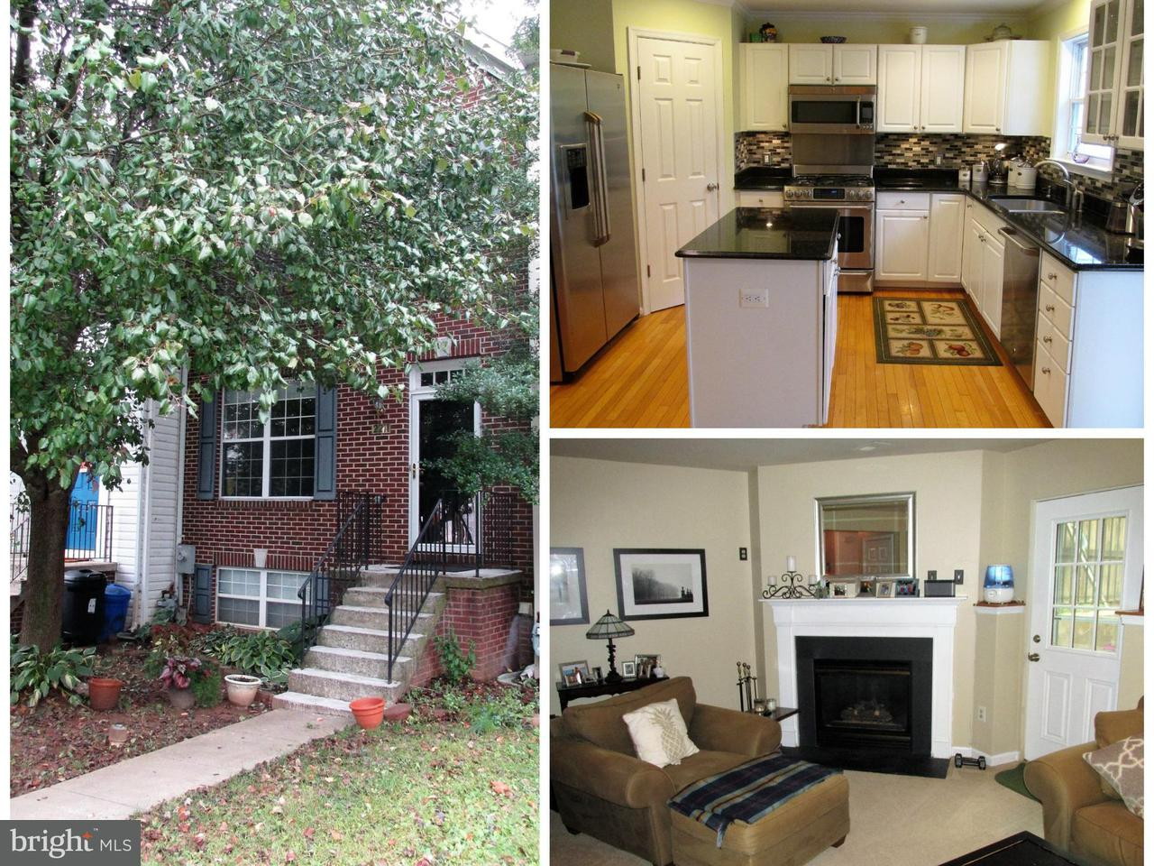 Other Residential for Rent at 2211 Tidal View Garth Abingdon, Maryland 21009 United States