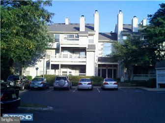 Condominium for Rent at 205 SALEM CT #2 West Windsor, New Jersey 08540 United StatesMunicipality: W Windsor Township