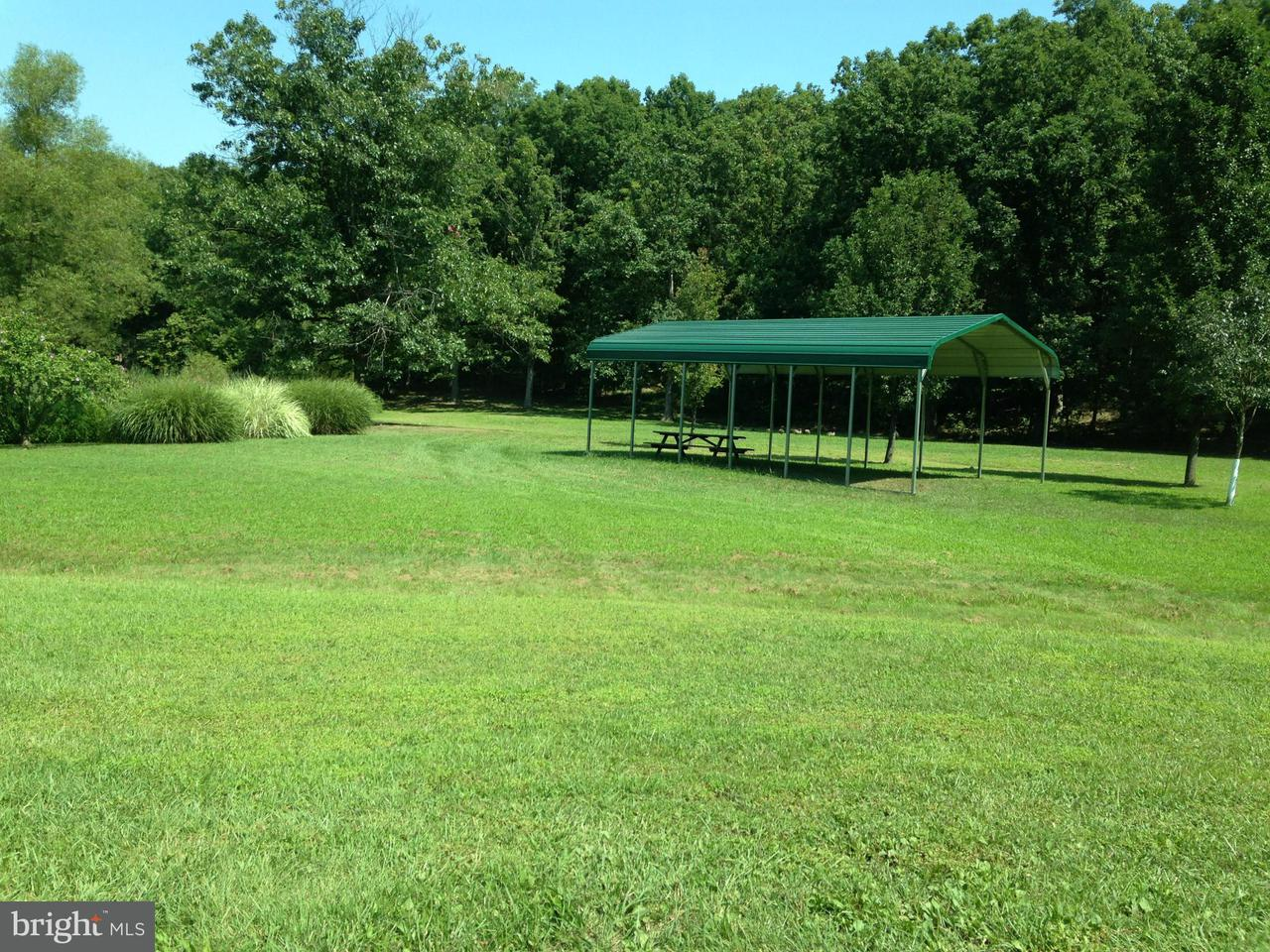 Additional photo for property listing at High Knob Rd  Old Fields, West Virginia 26845 United States