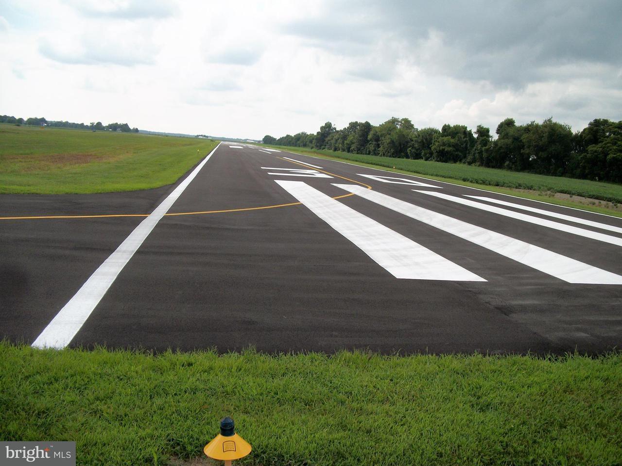 상업용 용 매매 에 24030 RACE TRACK Road 24030 RACE TRACK Road Ridgely, 메릴랜드 21660 미국