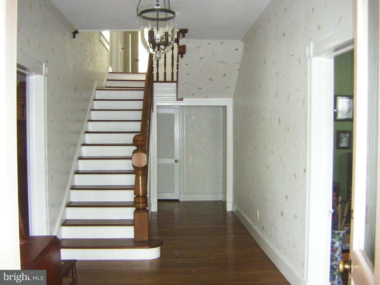 Additional photo for property listing at 109 Goldsborough Street 109 Goldsborough Street Easton, Maryland 21601 Vereinigte Staaten