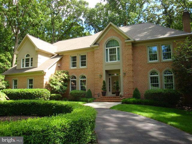 Villa per Vendita alle ore 51 LAUREN KNOLL Court 51 LAUREN KNOLL Court Baldwin, Maryland 21013 Stati Uniti