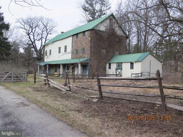 Additional photo for property listing at 621 PLYMOUTH Road  Gwynedd Valley, Пенсильвания 19437 Соединенные Штаты