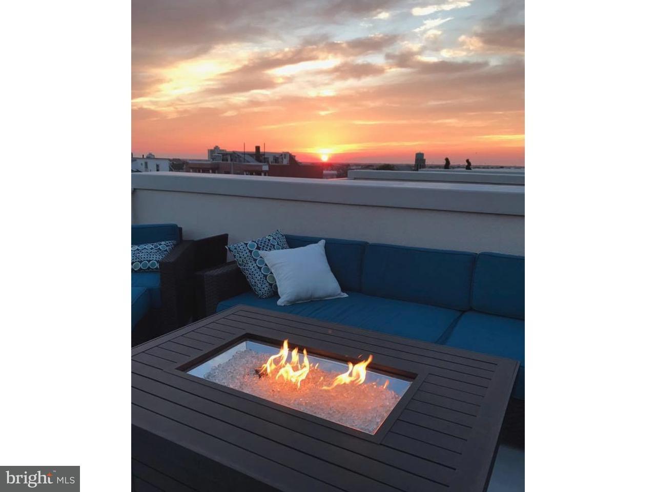 多棟聯建住宅 為 出售 在 5206 BOARDWALK AVE #13 Ventnor, 新澤西州 08406 美國