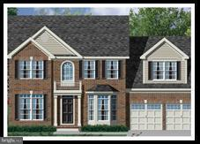 獨棟家庭住宅 為 出售 在 45011 BUCKS SCHOOL HOUSE Road 45011 BUCKS SCHOOL HOUSE Road Rosedale, 馬里蘭州 21237 美國