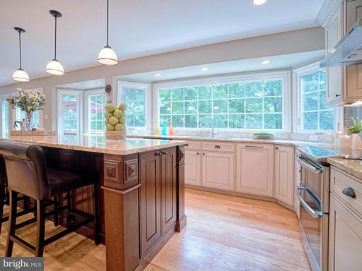 RESTON, VA Real Estate Listings - MLS#FX10048630 For Sale