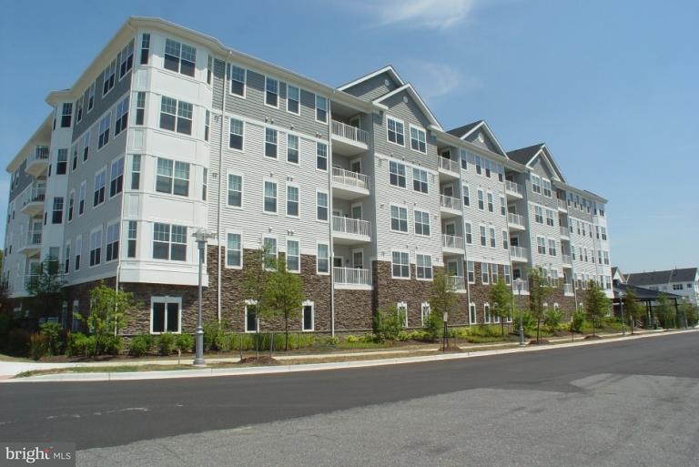 Condominium for Rent at 700 Cattail Cv #412-Bl Cambridge, Maryland 21613 United States