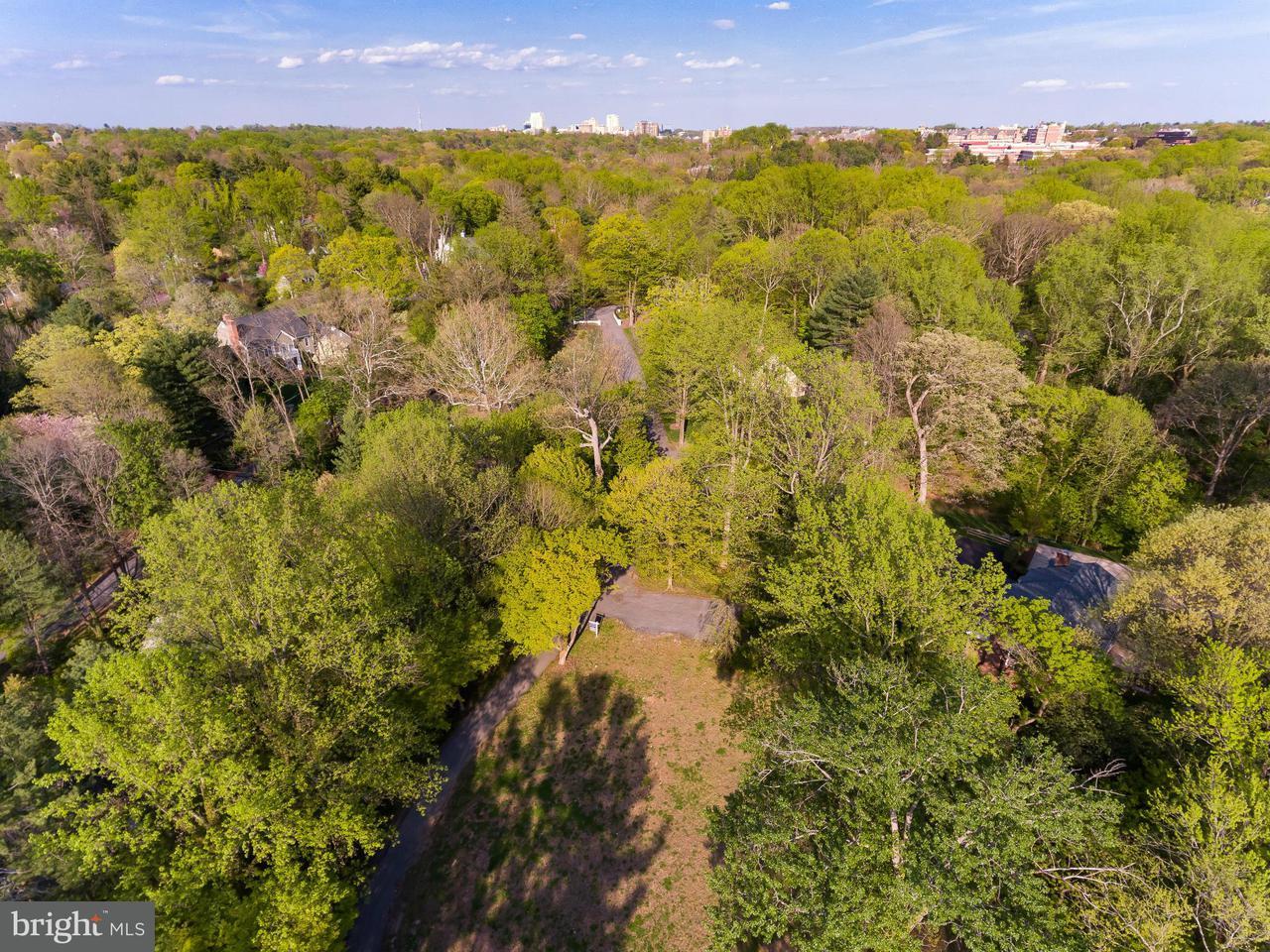 Land für Verkauf beim 1001 Rolandvue Road 1001 Rolandvue Road Baltimore, Maryland 21204 Vereinigte Staaten