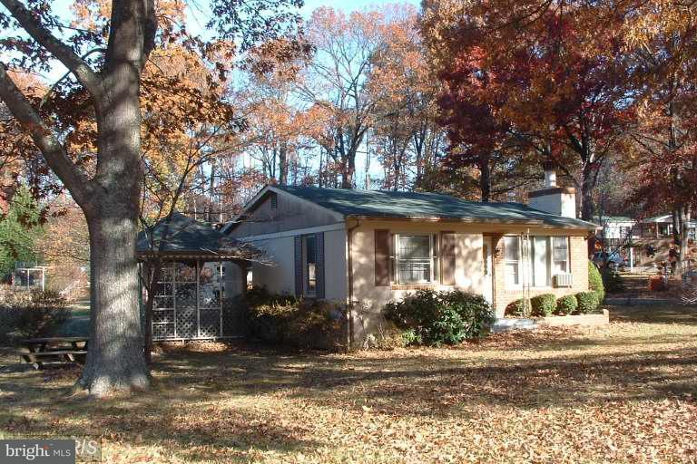 Other Residential for Rent at 38060 Hunter Ct Charlotte Hall, Maryland 20622 United States