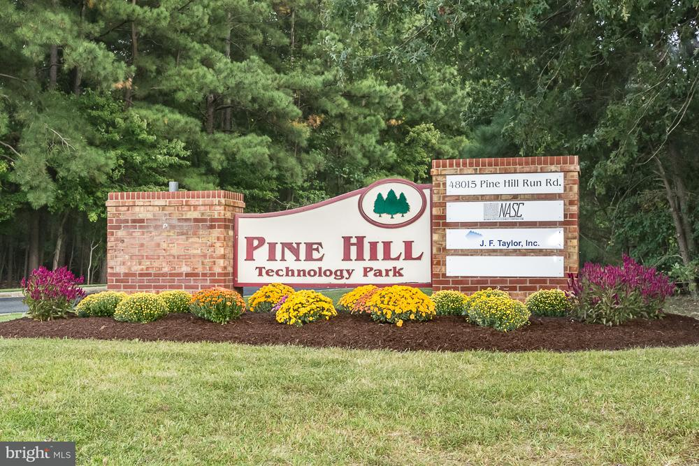 Other Residential for Rent at 48015 Pine Hill Run Rd Lexington Park, Maryland 20653 United States