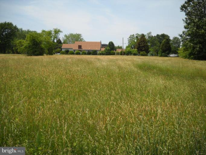 Land for Sale at Fielding Drive Bushwood, Maryland 20618 United States