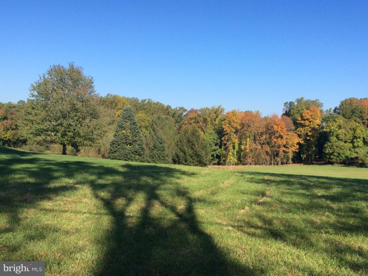 Additional photo for property listing at Lot 1 IVY MILLS Road  Glen Mills, Pennsylvania 19342 United States