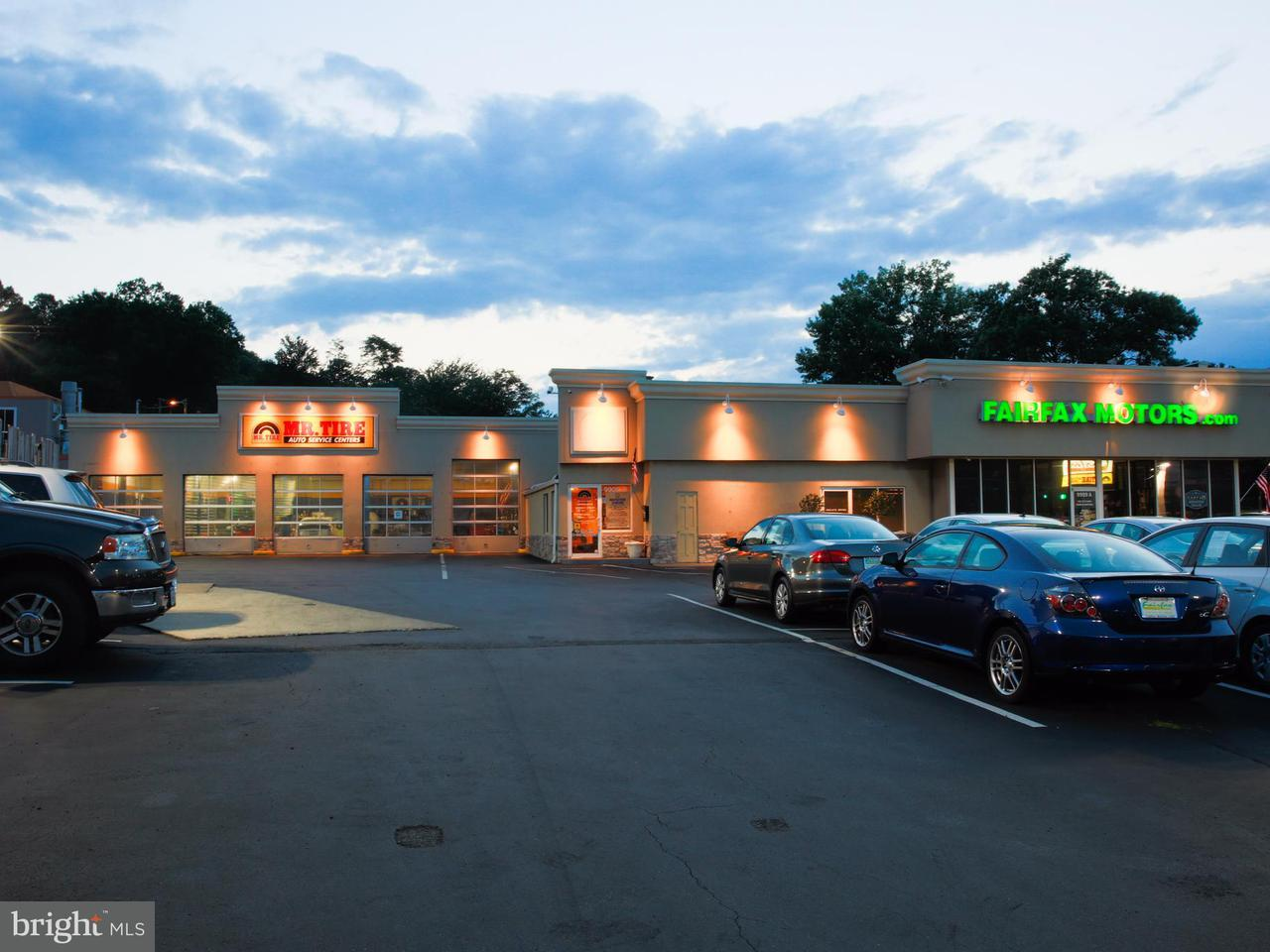 Additional photo for property listing at 9909 MAIN Street 9909 MAIN Street Fairfax, Virginia 22031 United States
