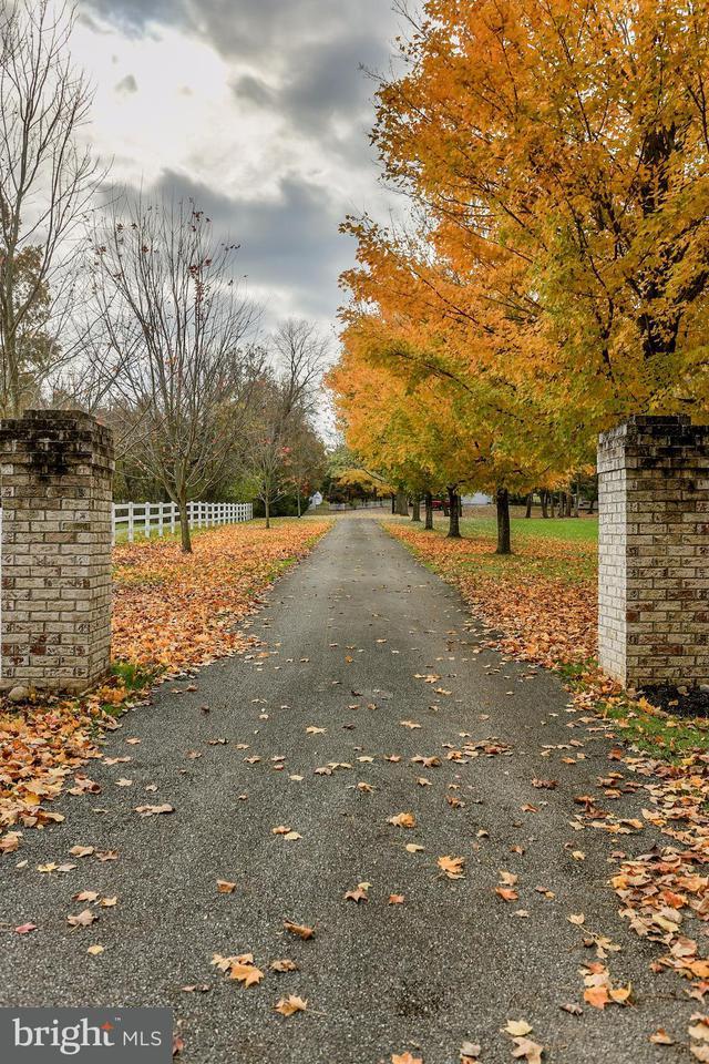 Boerderij voor Verkoop een t 21001 TASKER Lane 21001 TASKER Lane Boonsboro, Maryland 21713 Verenigde Staten