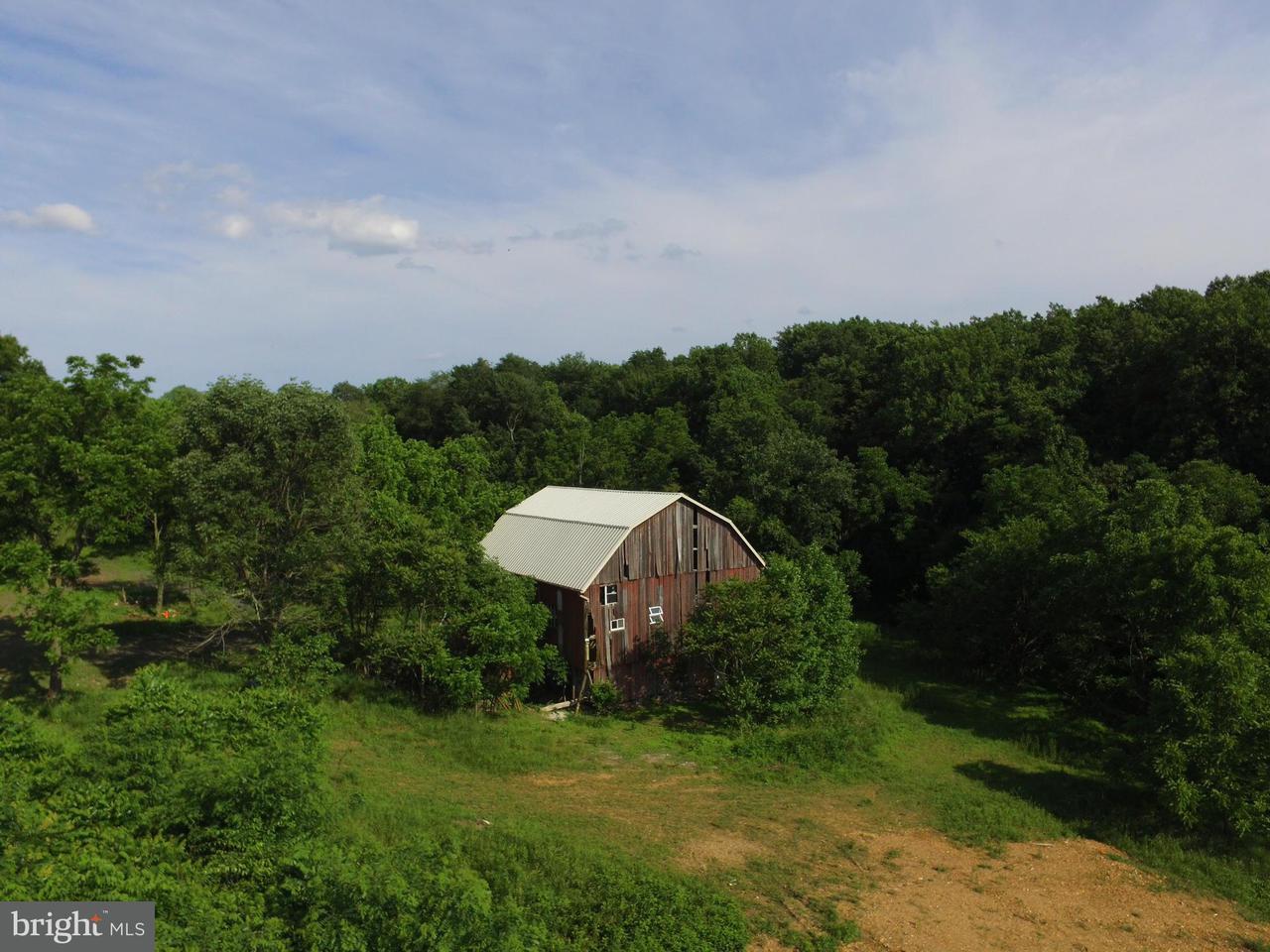 Land für Verkauf beim 21910 BEALLSVILLE Road 21910 BEALLSVILLE Road Barnesville, Maryland 20838 Vereinigte Staaten