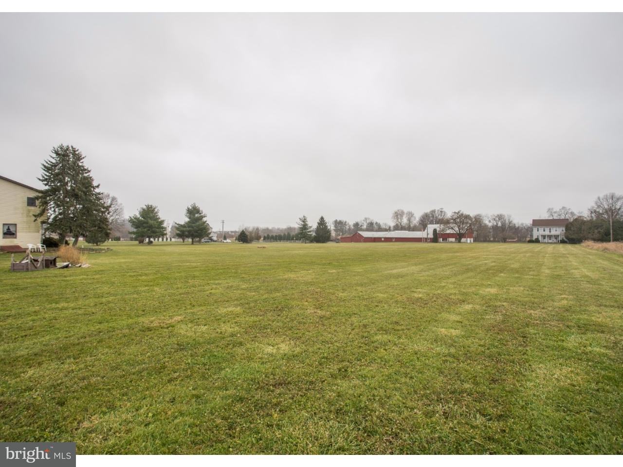 Single Family Home for Sale at 165 SMITH Road Gilbertsville, Pennsylvania 19525 United States